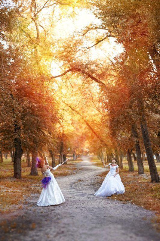 Страна невестphoto preview