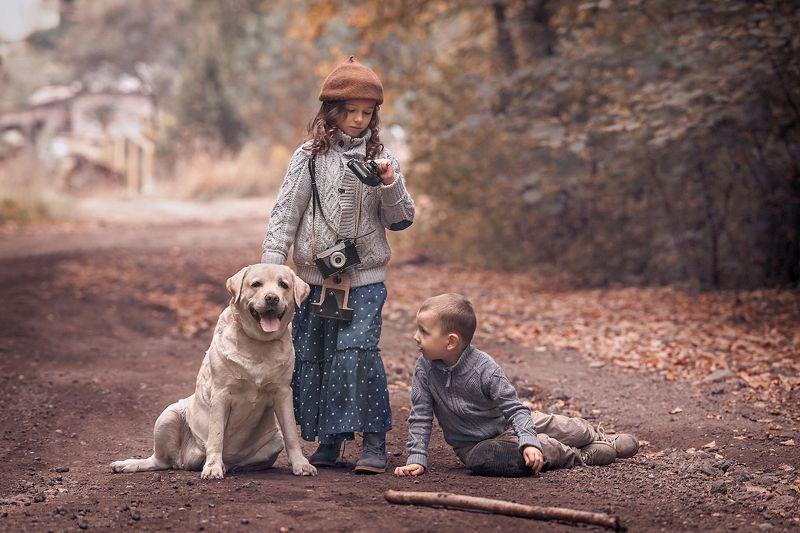 детская фотография childhoodphoto preview