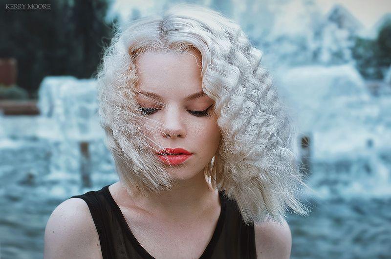 portrait, girl, портрет,style,light Mariaphoto preview