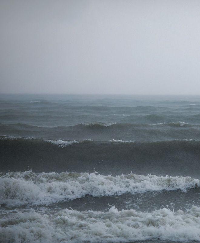 серфинг сочи море шторм Серое.photo preview