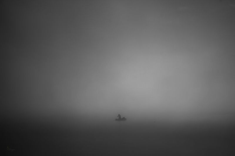Беларусь Там, за туманамиphoto preview