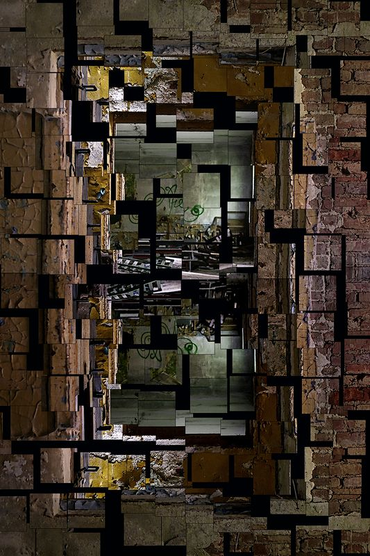 #deep.spb, #deepspb, #санктпетербург, #петербург, #спб, #питер, #saintpetersburg, #petersburg, #spb, #piter, #город, #city, #street, #streetphoto, #streetphotography, #cityscape, #urbex, #urbexphoto, #urbanexploration, #abandoned, #architecture, #abstract .......photo preview