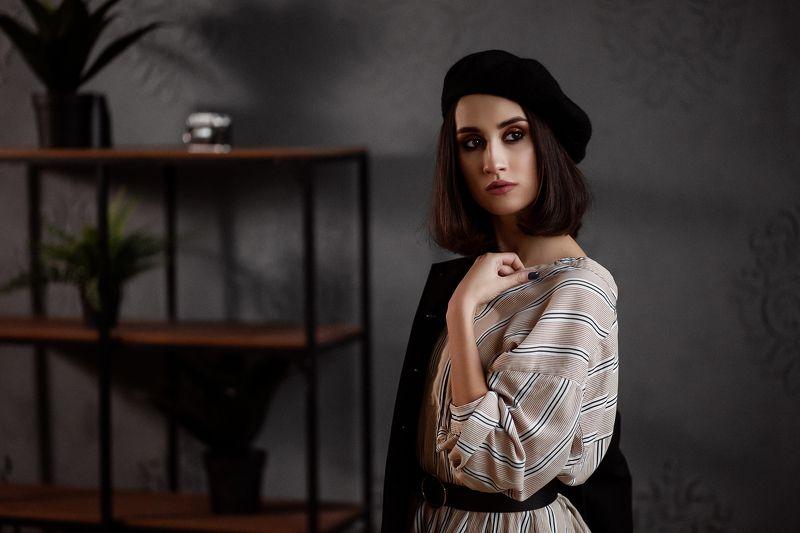 Иринаphoto preview