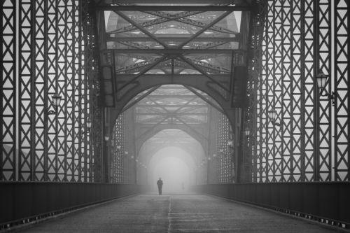 urban melancholy 2