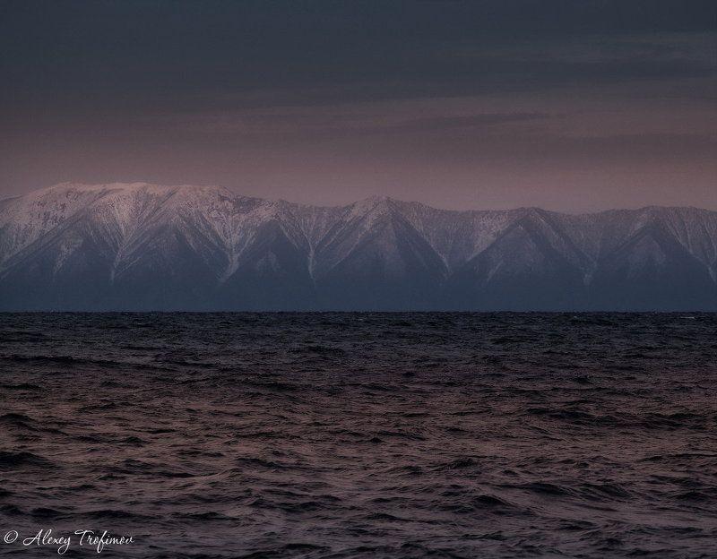 Байкал Хранители Байкалаphoto preview