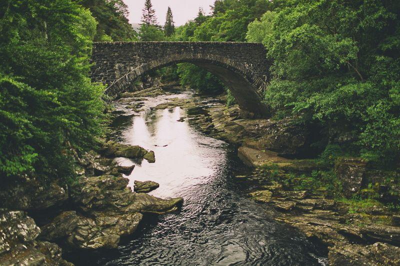Isle of Skye Scotland Skyephoto preview