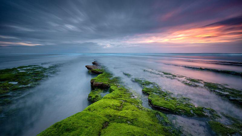 Hugo, Só, HugoSó, Nikon,D810,Seascape, Landscape, LongExposure, PNSC, Portugal, Europe, Sunset OVERTIMEphoto preview