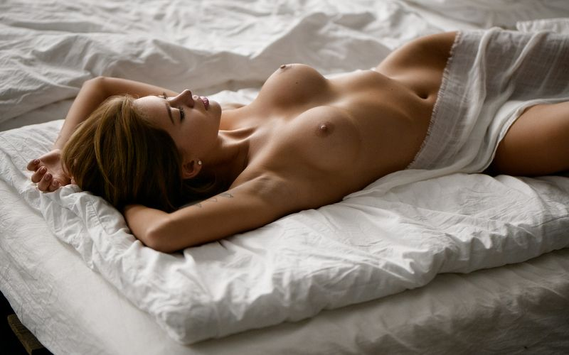 nude, fineart, sensual, seduction, Zhannaphoto preview