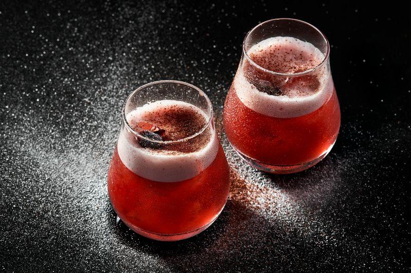 drink, food,foodphoto,Ukraine,lvivfood Drinksphoto preview