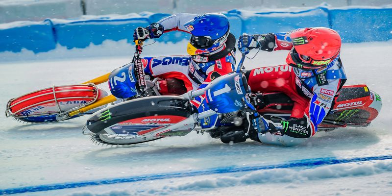 icespeedway ICESPEEDWAY RUSSIAphoto preview