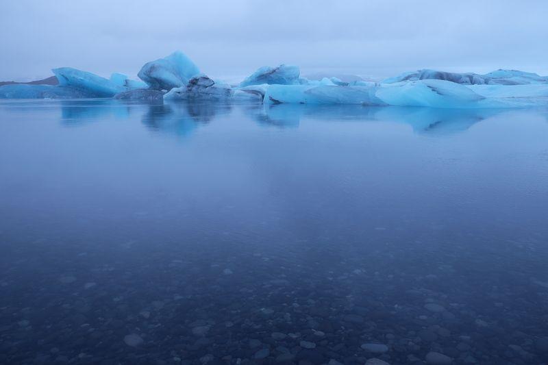 ice, iceberg, iceland, winter, north, arctic, лед, айсберг, исландия, зима, север, арктика Ice lagoonphoto preview