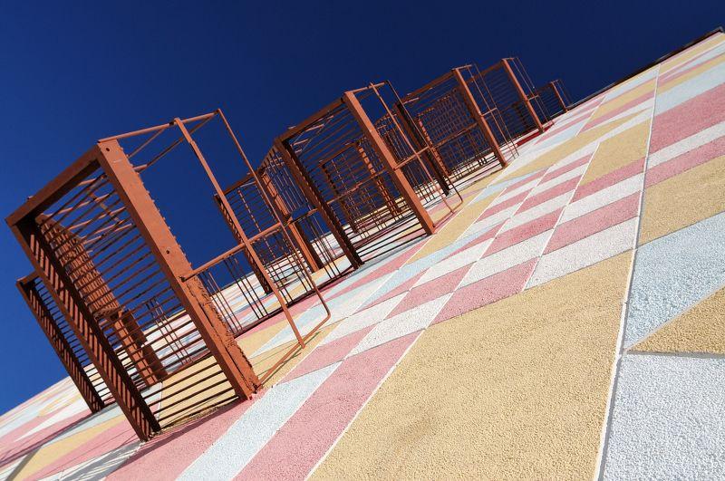 город,архитектура уличная геометрияphoto preview