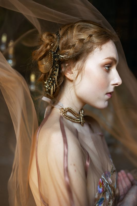 portrait, art, fashion, model, sony alpha, studio, photographer, 35mm, sigma, colourful, colours LIsaphoto preview