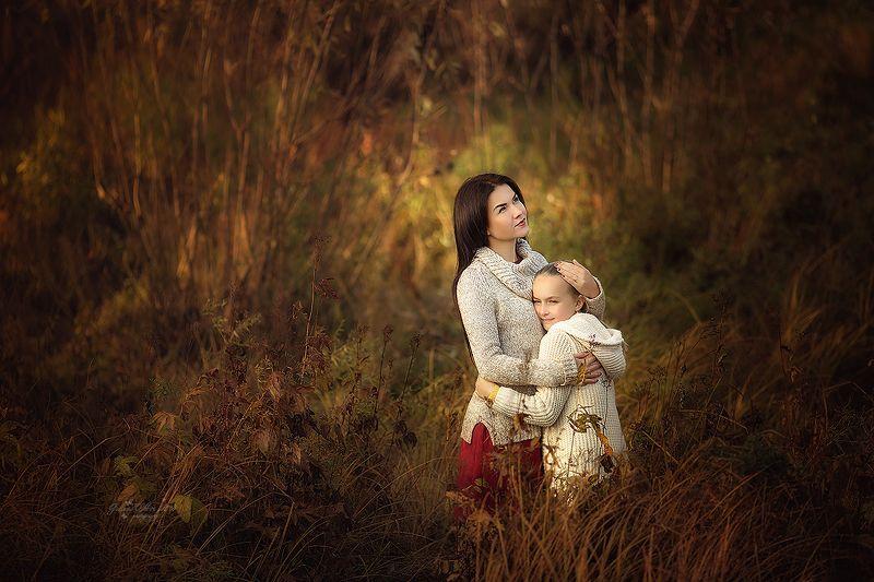 #детскаяфотосессия #семейнаяфотосессия  photo preview