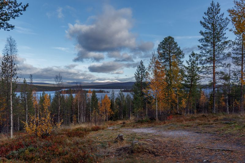 Suomen Lappiphoto preview