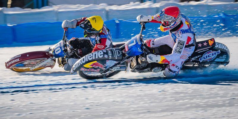 icespeedway icegladiators iceracing icespeedwaygladiators speedwayrussia sportsphotography sportfotografie motorsports racing motorsport ICESPEEDWAY RUSSIAphoto preview