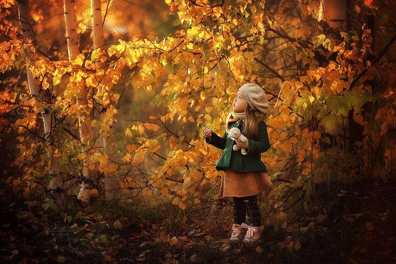 #детскаяфотосессия photo preview