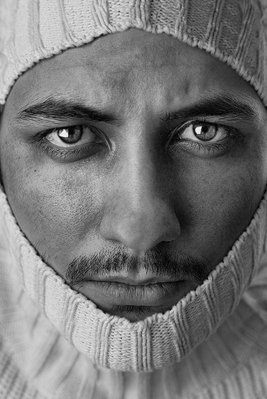 портрет, мужчина, мужскойпортрет, portrait, man,mansphotoshoot,face Arthurphoto preview