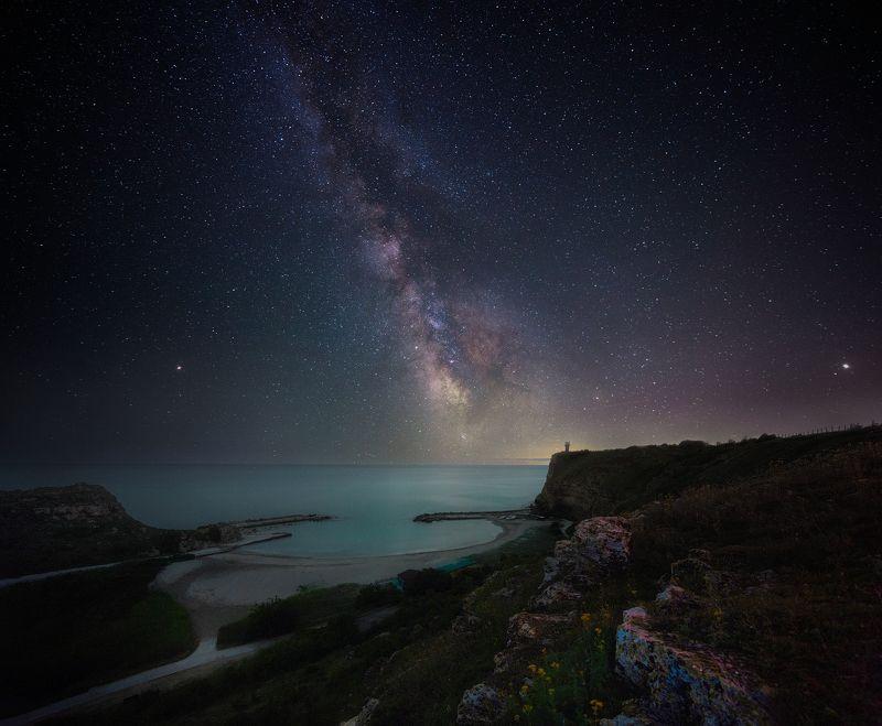 Night dreamsphoto preview