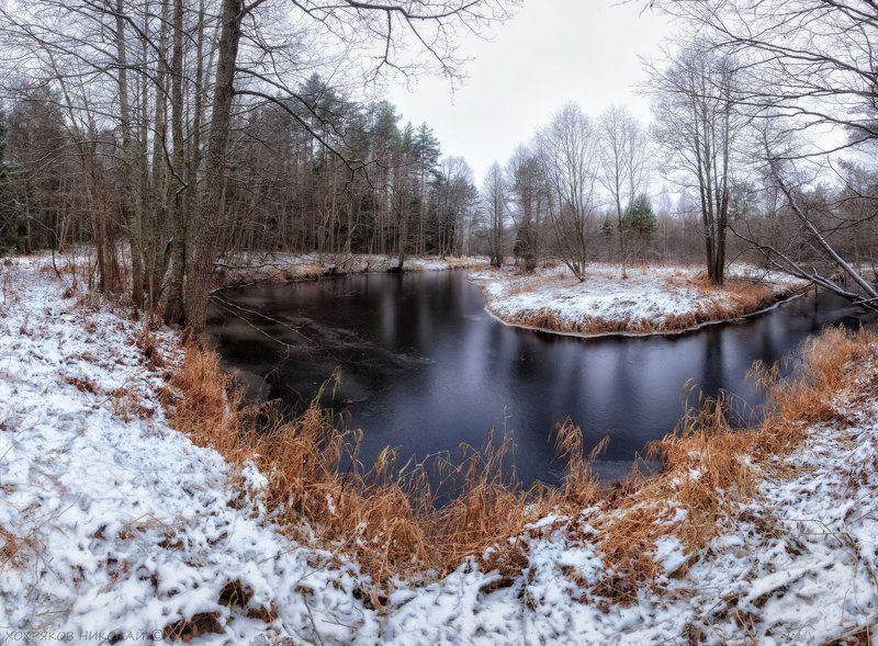 ледяная-тонкая...photo preview