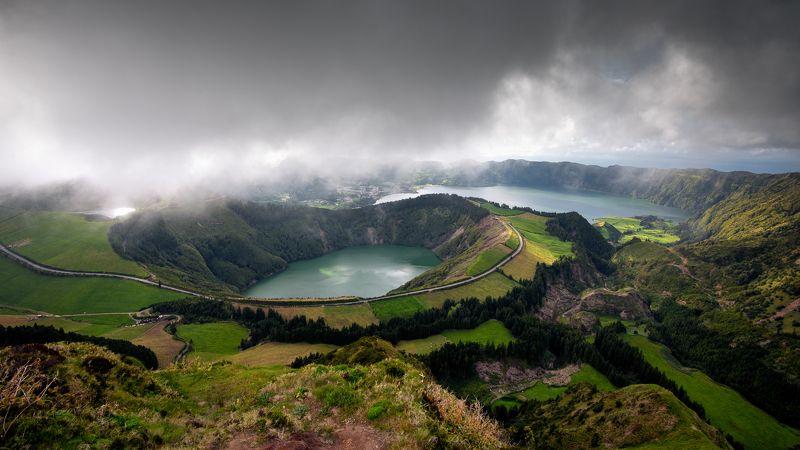 Açores, Portugal, Europe, Island, Oecean, Hugo, Só, HugoSó OLYMPUSphoto preview