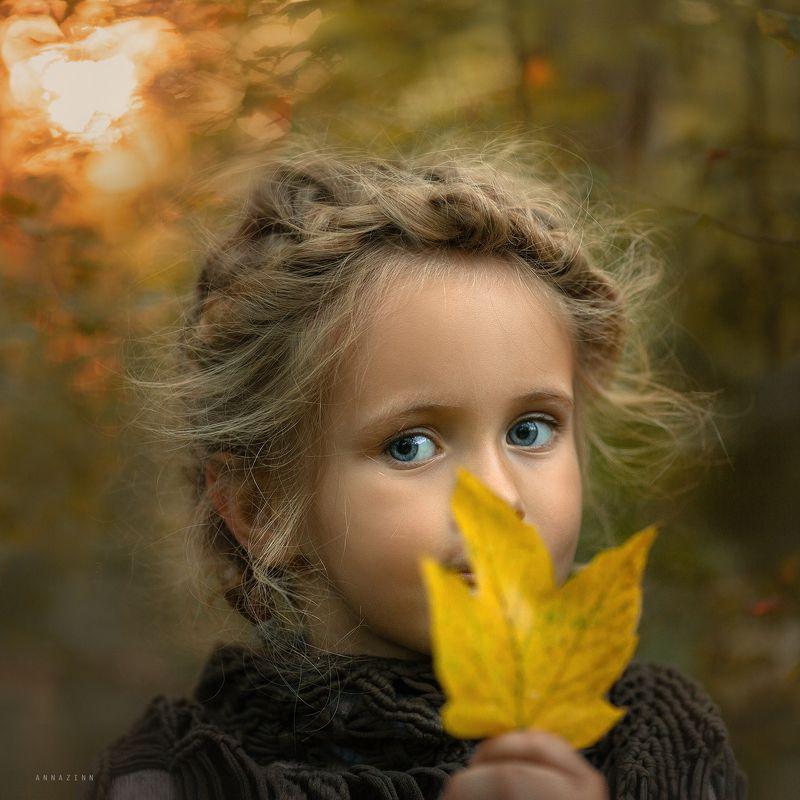 Autumn mood..photo preview