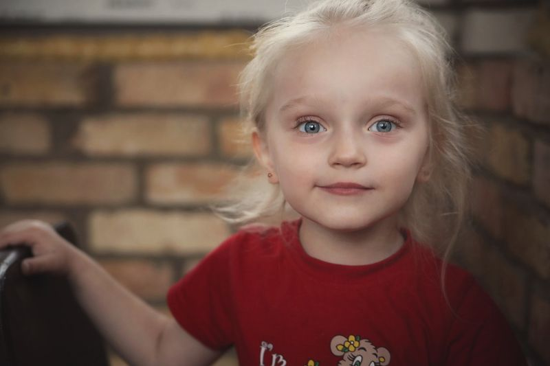 Детство, семья, портрет, цвет, childhood, child, family, portrait, color  photo preview
