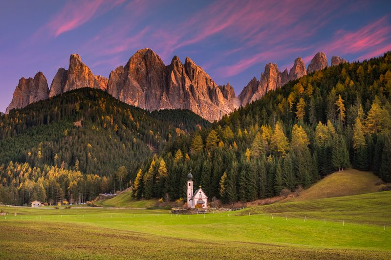 Santa Maddalenaphoto preview