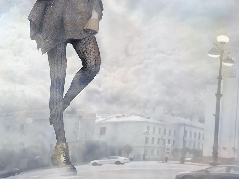 Питерские модницыphoto preview