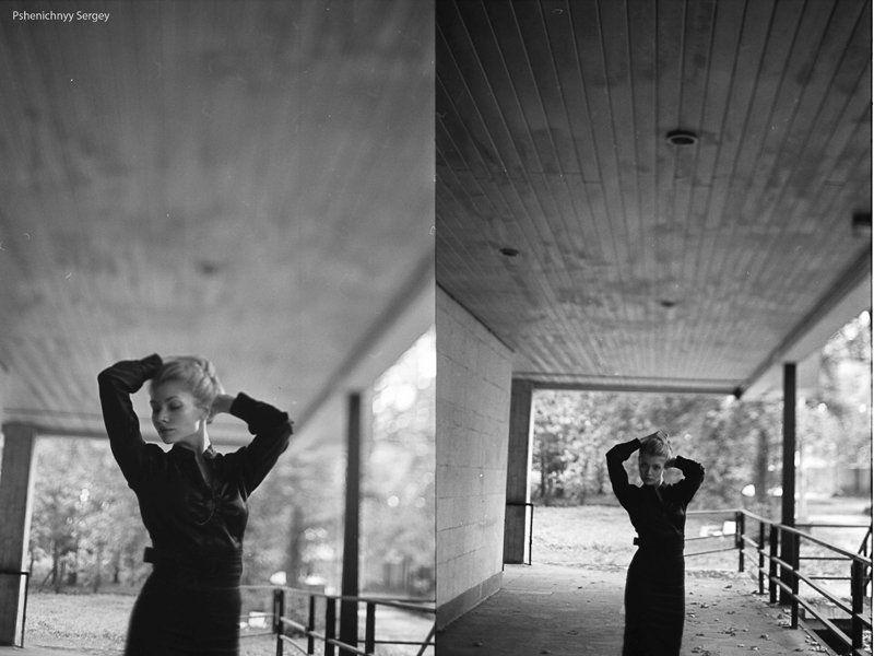 ganre, portrait,  пленка чувственностьphoto preview