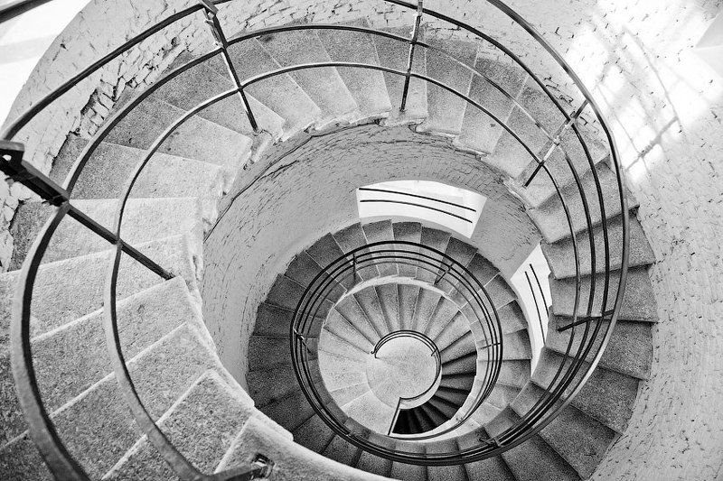 Stairwayphoto preview