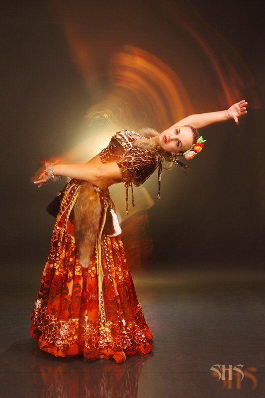 tribal, dance tribal dancephoto preview