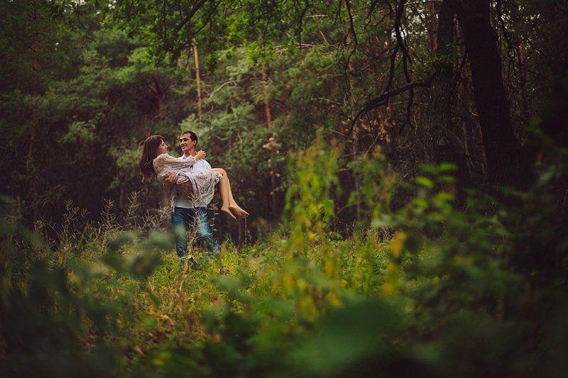 поцелуй, kiss, любовь, батоев, антон, love, story, отношения, batoev Lovephoto preview