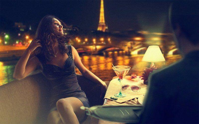 girl,paris,art,photo,drugs,cocaine,девушка,шик,наркотики,кокаин,париж,владимир,шипулин,фото,арт,коллаж lovemetender...photo preview