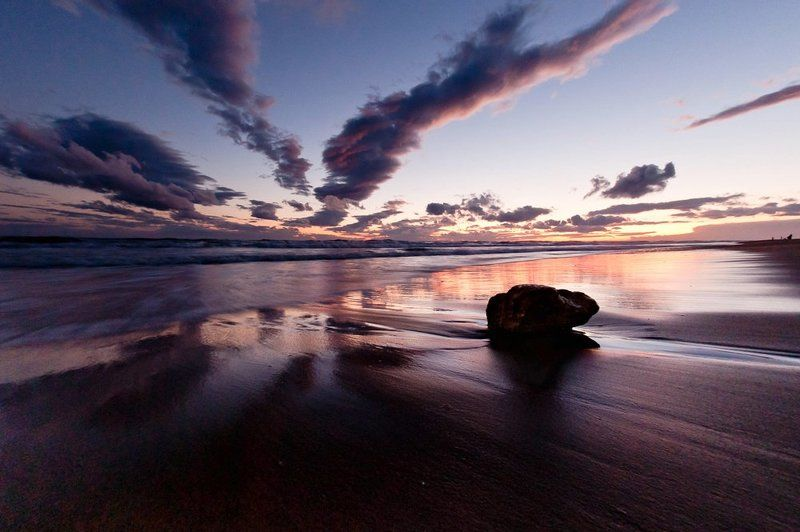 море, вечер, закат, пейзаж анапский закатphoto preview