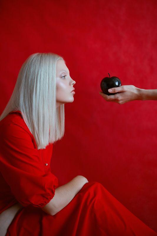 girl, девушка, портретная съемка, портрет, глаза, headshot, фэшн, beauty, beautiful, 35mm, sigma, sigma art, art portrait, cute, hair, face, halloween Linaphoto preview