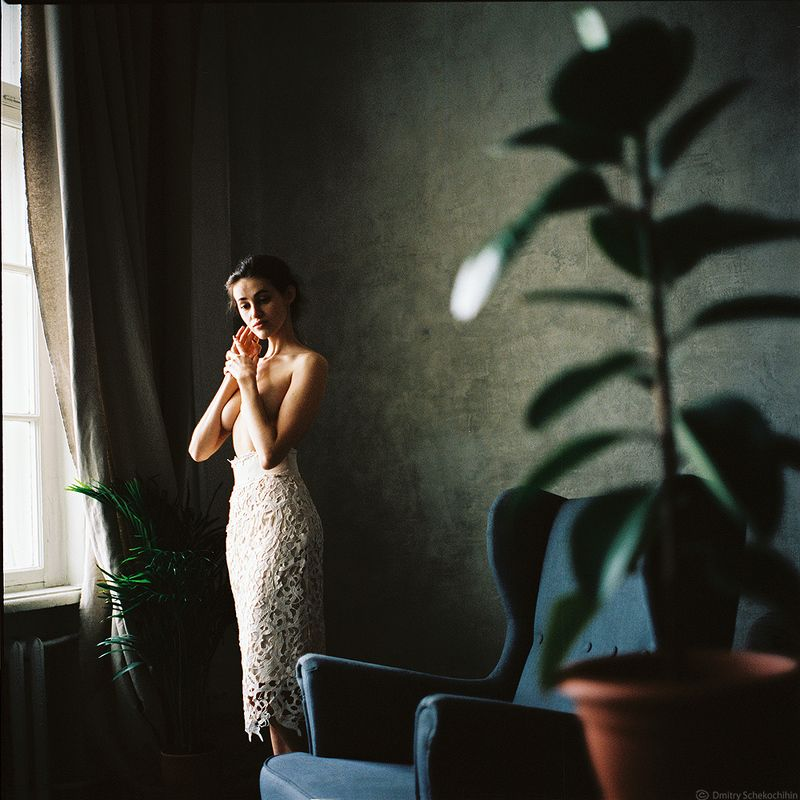 fine art, fineart, artnude, art nude, portrait, * * *photo preview