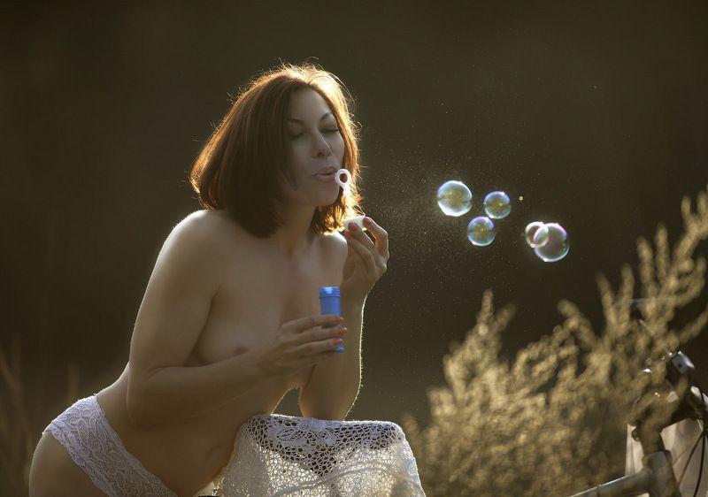 фотограф, https://vk.com/media_mark, , николай, меньшиков Воздушное настроение...photo preview