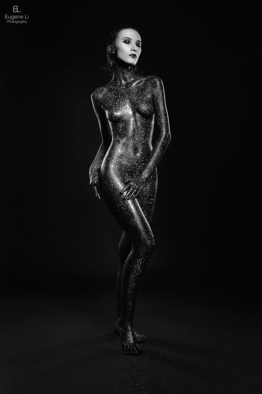 девушка, портрет Женственность photo preview