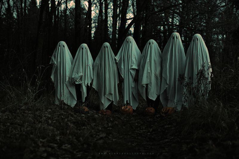 horror, dark, art photo С л а д о с т ь   и л и   п а к о с т ьphoto preview