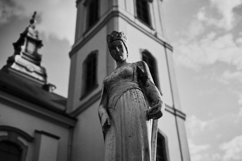 Святая Ядвига. Будапештphoto preview
