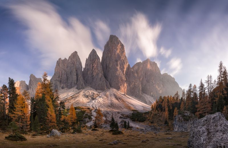 alps, dolomites, italy Geislerphoto preview