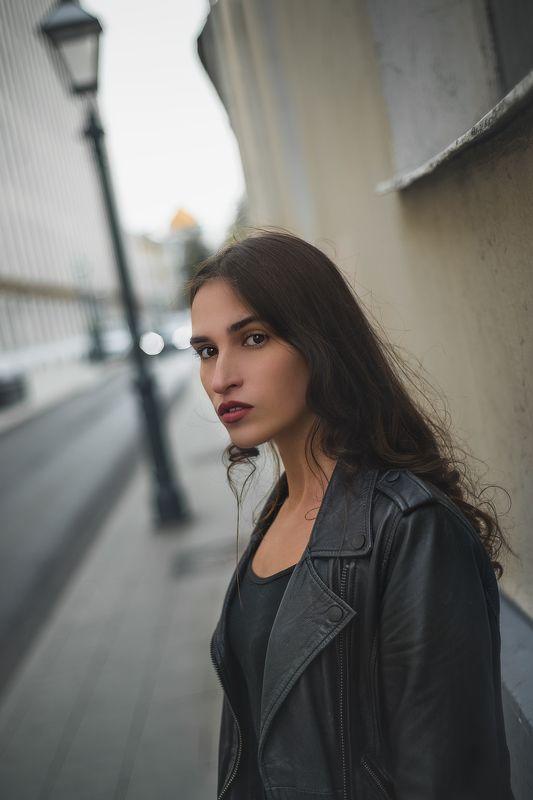 #портрет #никон_портрет #девушка #фотографнасвадьбу #москва #чехов Катяphoto preview