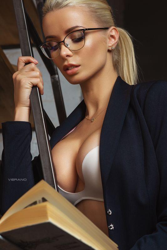 nikolasverano verano model enokaeva Enokaevaphoto preview