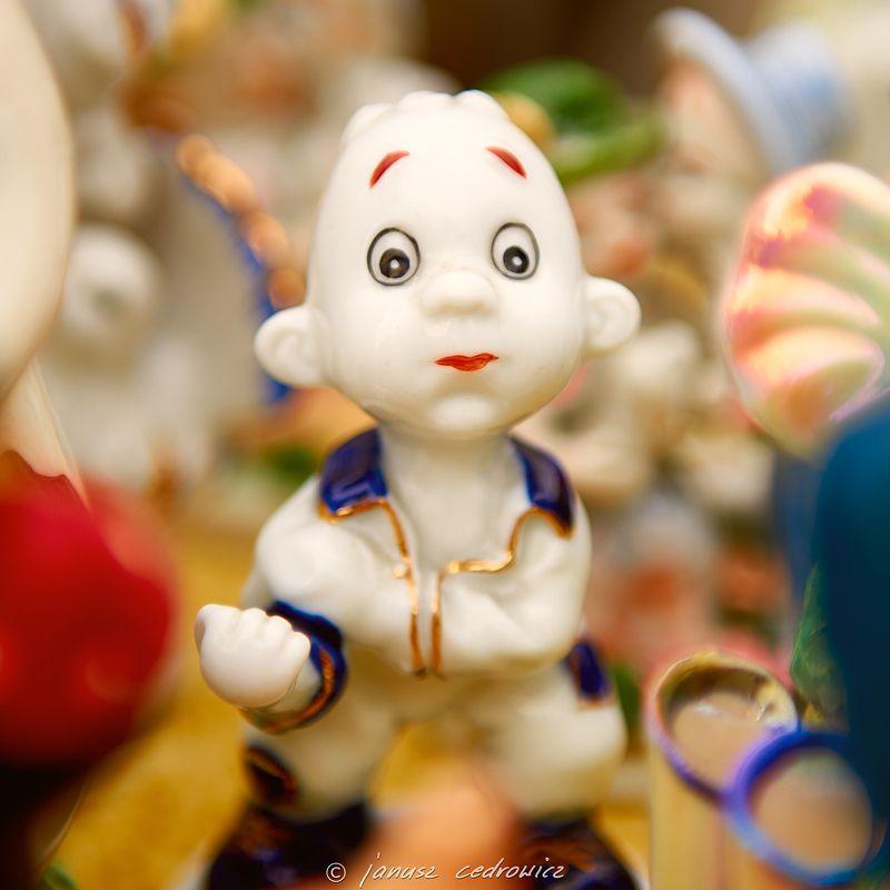 portrait,porcelain,figure,figurine,closeup,macro,face,little,toy,design,doll,artwork,model,sculpture,artdoll,art, ...photo preview