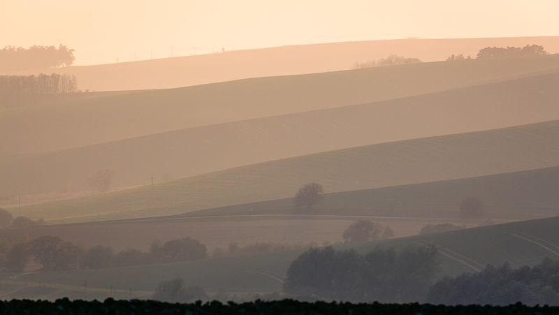 Moravian layersphoto preview