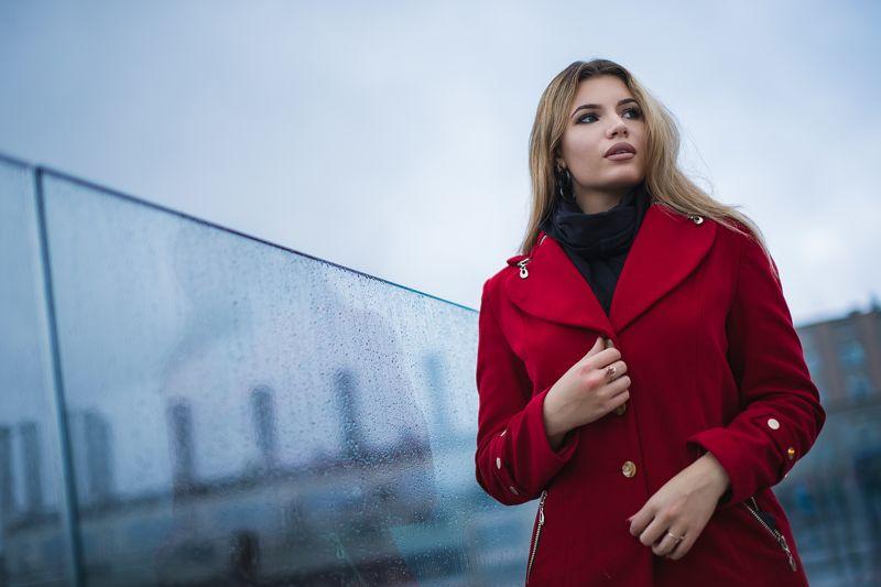 #портрет #никон_портрет #девушка #фотографнасвадьбу #москва #чехов Дарьяphoto preview