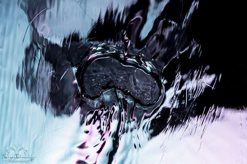 капли, жидкость, макро, арт, всплеск, сергейтолмачев, liquidart, art, liquid Воздействие классической музыкиphoto preview