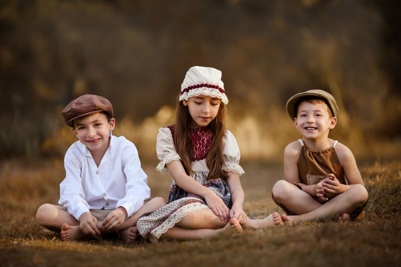 kids child funny nikon sunsetphoto preview
