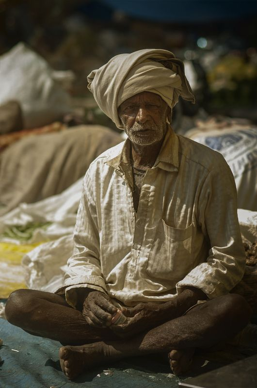# indian faces # india #street potrait Street Potrait photo preview